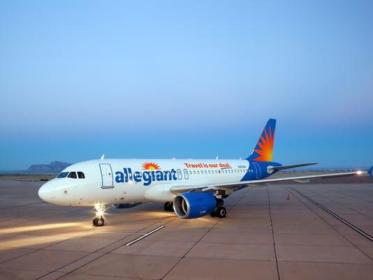 636510352074867956-Allegiant-Airbus.jpg