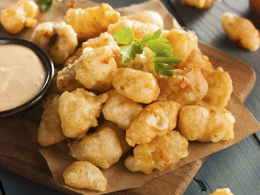 cheese curds7674.jpg