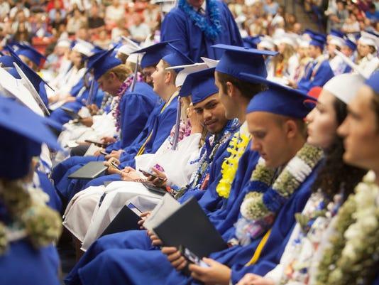 636626932187563605-STG-0524-DHS-Graduation-107.JPG