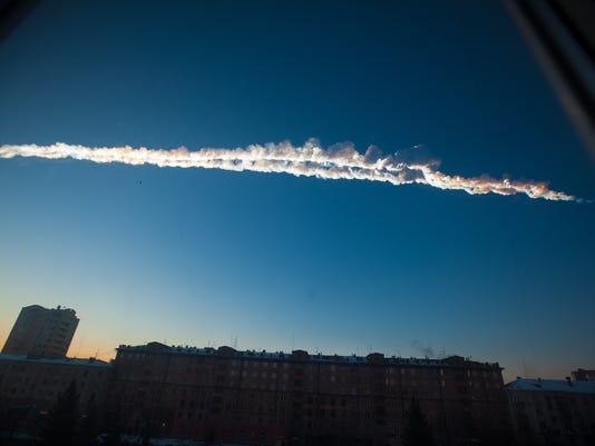 636638937676243826-Meteor.jpg