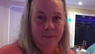 Karen Cheeseman is executive director of the Edgemoor Revitalization Cooperative.