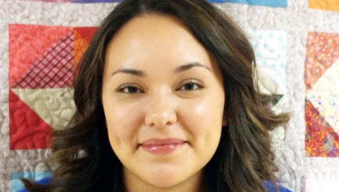 Kristy Arambula