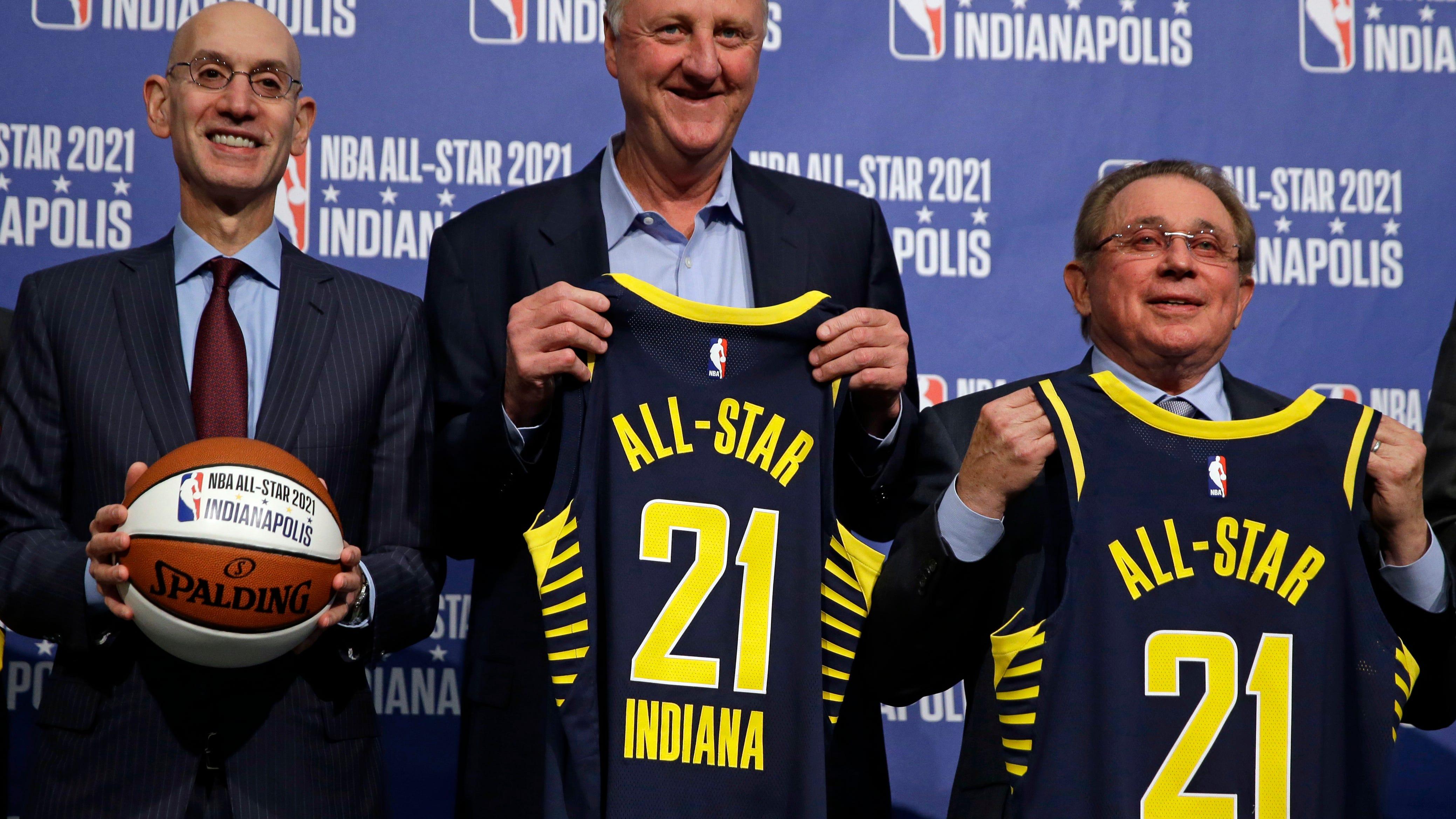 Discount 2021 NBA All Star Game Tickets | Cheap NBA All ...