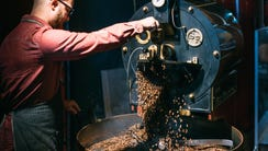 Cartel Coffee Lab celebrates National Coffee Day with