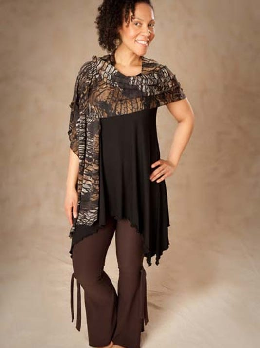 -dcn 1001 wearable art Mary Mendla.jpg_20140930.jpg