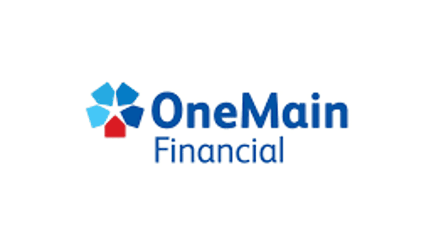 OneMain Financial incr...