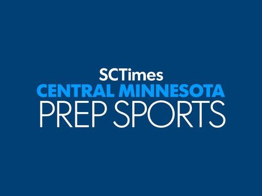 Central-Minnesota-Prep-Sports-app