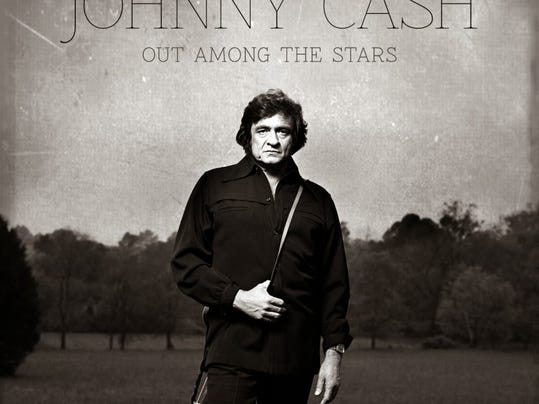 johnny-cash-out-among-the-stars-tutupash.jpg