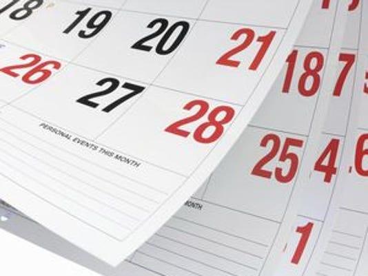 Community Calendar.jpg