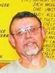 Bob Skubal