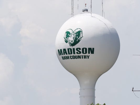 Madison-Township #stock.JPEG