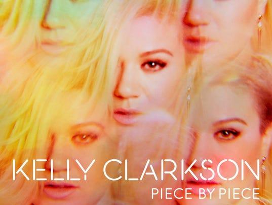 DFP Kelly Clarkson n (2).JPG