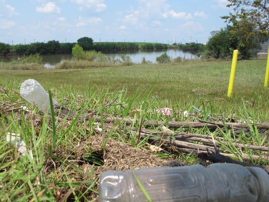Harvey Toxic Sites Underwater (2)