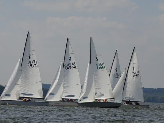 Sailing 2.JPG