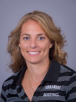 Nicki Collen  named to FGCU women's basketball coaching staff