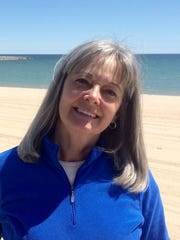 Cathy Pabich