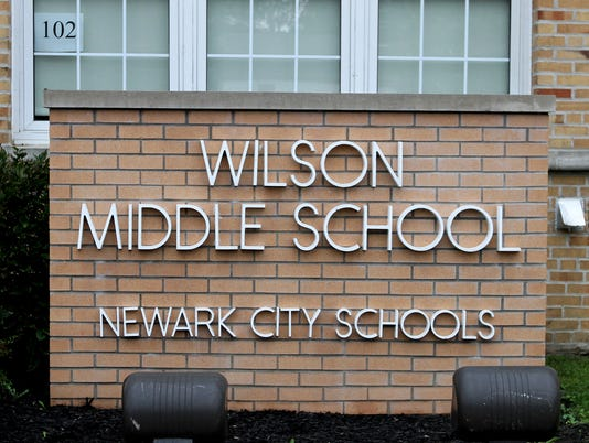 635586620529072059-NEW-Wilson-Middle-School-stock