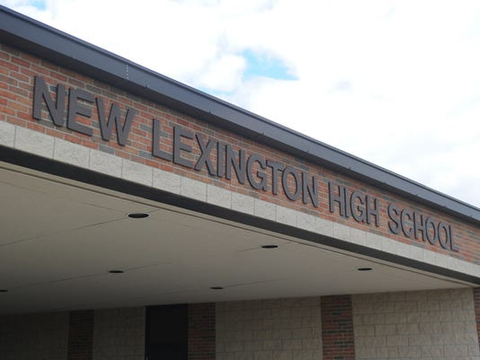 635587442678654170-ZAN-New-Lexington-High-School-stock-1