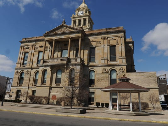 635708229194366990-MAR-Marion-County-Courthouse-stock-1