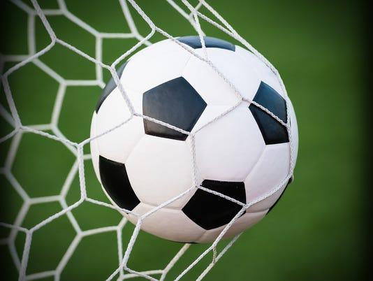 635776002406551162-Presto-graphic-Soccer