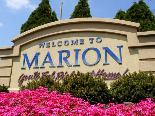 635794969864024095-MAR-Welcome-to-Marion-1