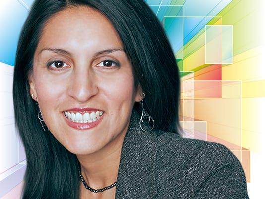 FMN Stock Image Cepeda