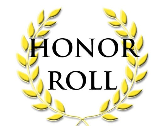 FMN Stock Image Honor Roll