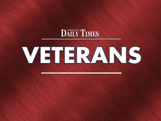 FMN Stock Image Veterans 1111
