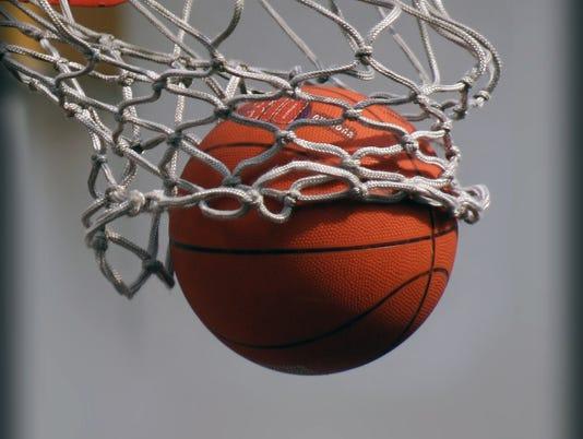 635833923945192124-Presto-graphic-Basketball