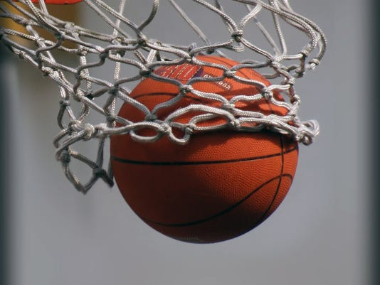 635878863152254012-Presto-graphic-Basketball.JPG