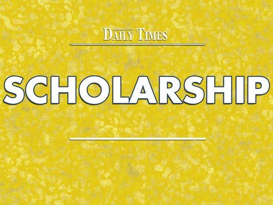 FMN Stock Image Scholarship