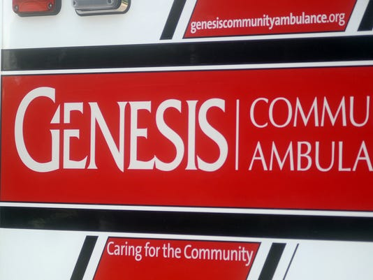 635902143375826140-ZAN-Genesis-Community-Ambulance-stock.JPG