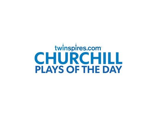 635977996630616139-Churchill-PlayOfTheDay-Presto.jpg