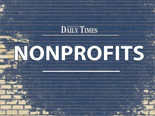 FMN Stock Image Nonprofits