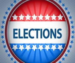 Local primary election in May will cost $150,000, close schools