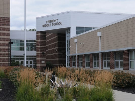 Fremont-Middle-School-stock.JPG