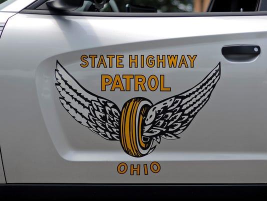 636229120906699444-CGO-STOCK-State-Highway-Patrol.jpg