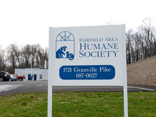 Fairfield-Area-Humane-Society.jpg