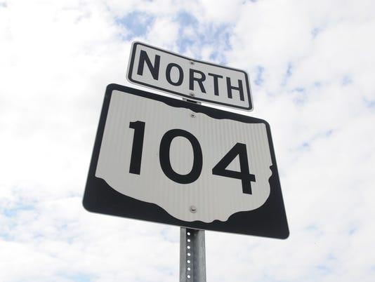 636240398938500273-CGO-STOCK-Ohio-105-North.jpg
