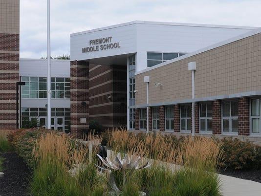 Fremont-Middle-School-stock.JPG
