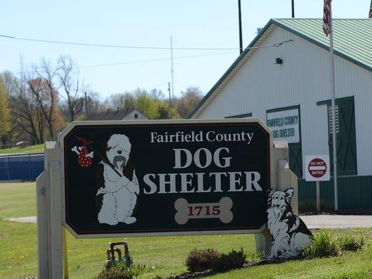 636277580268227653-Dog-Shelter.jpg