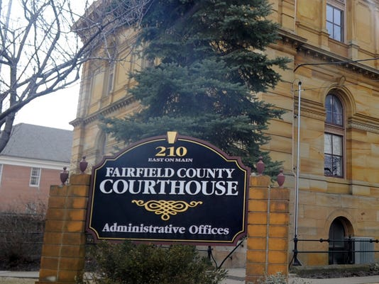 636281208031921272-Courthouse.jpg