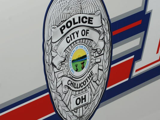 Officer On Last Chance Agreement Suspended