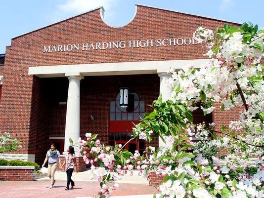 636359055817319804-MAR-Marion-Harding-High-School-stock-3.jpg