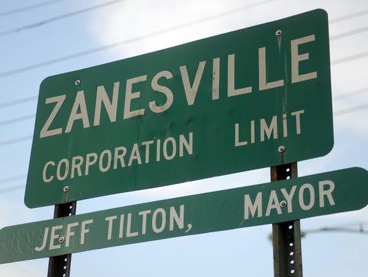 636367614245975507-ZAN-Zanesville-stock.JPG