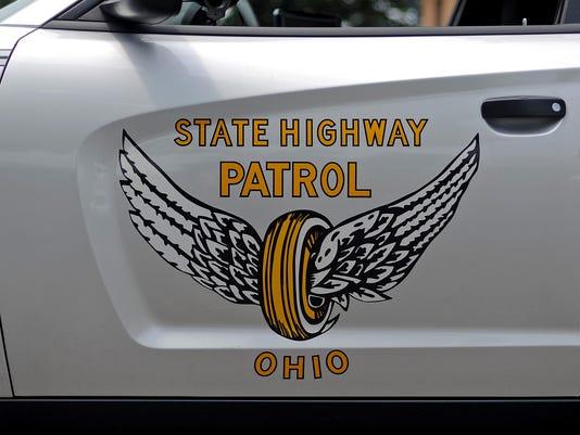 636437620996426882-CGO-STOCK-State-Highway-Patrol.jpg