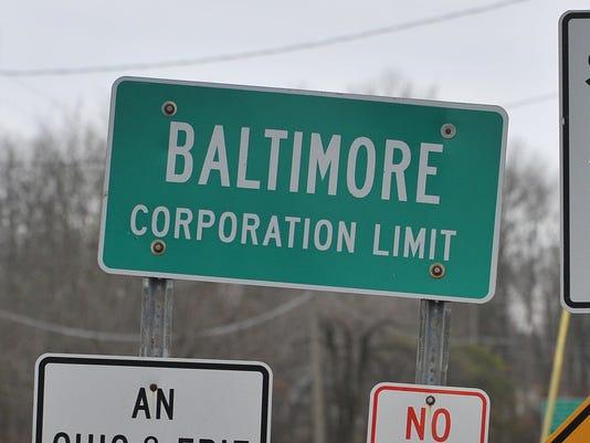 01 LAN Baltimore Robbery 0130