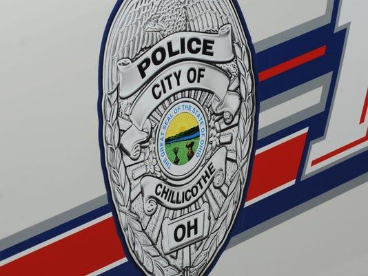 636560375576982123-CGO-STOCK-Police.jpg