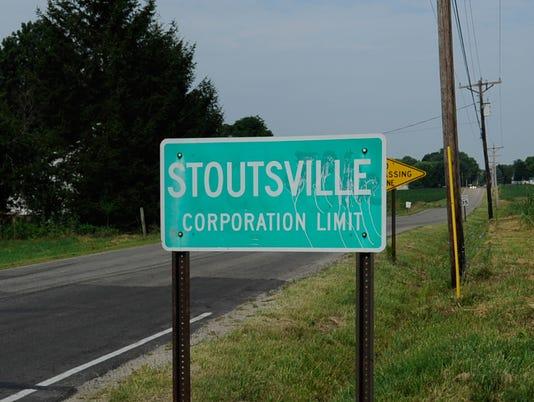 01 LAN Stoutsville Fire 0308