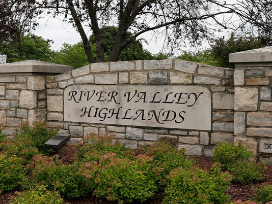 River Valley Highlands.jpg